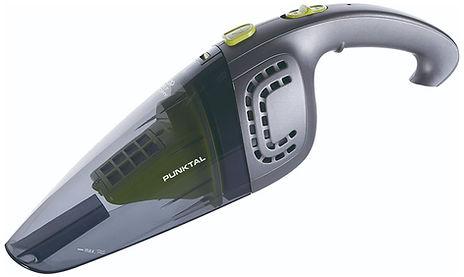 aspiradora 2.jpg
