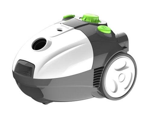 aspiradora 1 kiland.jpg