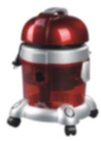 aspiradora 3.jpg