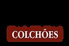 logo-fa-colchc3b5es-branco-video.png