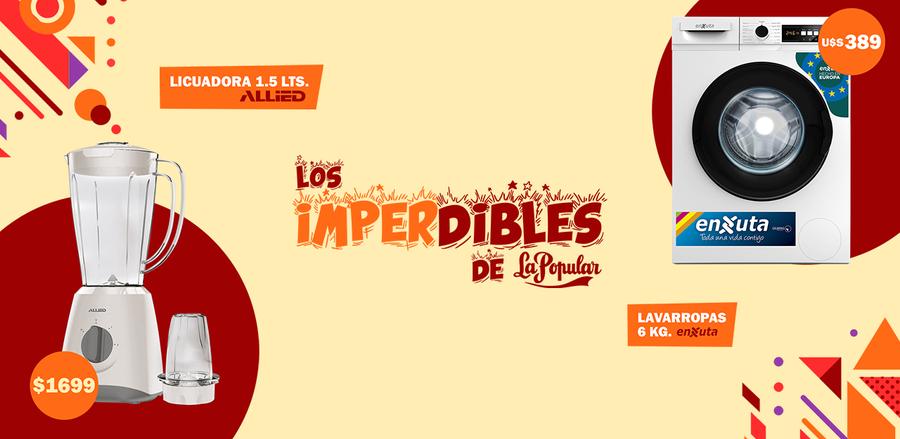 LOS IMPERDIBLES WEB.png
