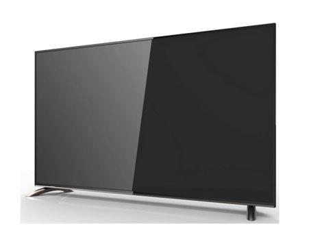 TV 39 KILAND.jpg