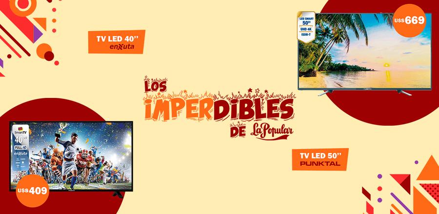 LOS IMPERDIBLES WEB4.png