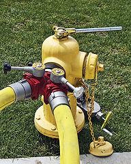 hydrant-inspection-819x1024.jpg