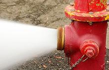 fire-hydrant-620x400.jpg