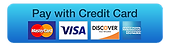 zzzcredit_card.png