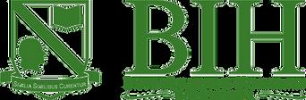 zBIH_logo.png