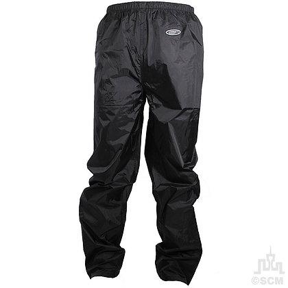 Motodry Rain Pants