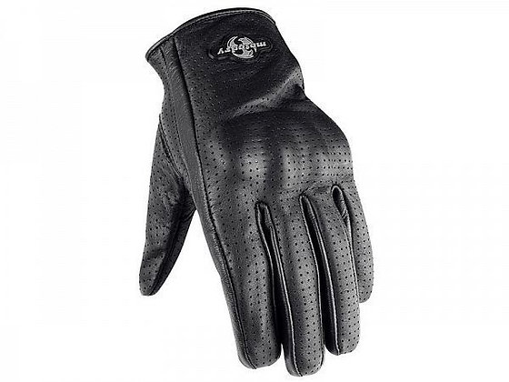 Motodry Toursport Glove