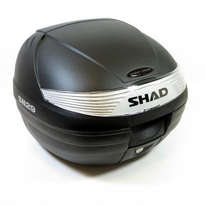 SHAD 29 Top Box