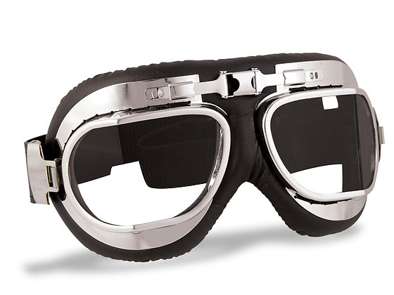 RXT Flying Goggles