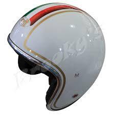 RXT Classic Italian