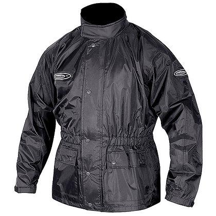 Motodry Rain Jacket