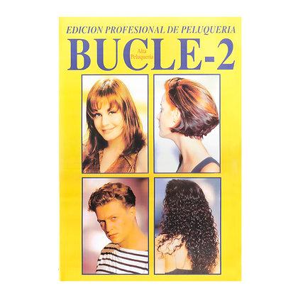 BUCLE II