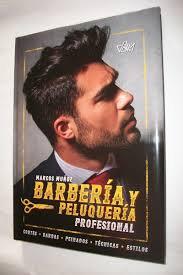 BARBERIA Y PELUQUERIA PROFESIONAL