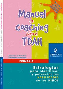 manual de coaching tdah.png