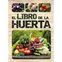 El Libro de la Huerta
