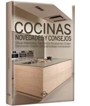 Cocinas Novedades y Consejos