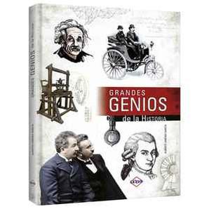 GRANDES GENIOS.jpg