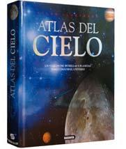 Atlas Ilustrado del Cielo