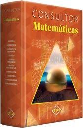 Consultor de Matematicas