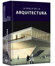La Biblia de la Arquitectura
