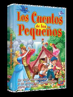 LOS_CUENTOS_DE_LOS_PEQUEÑOS