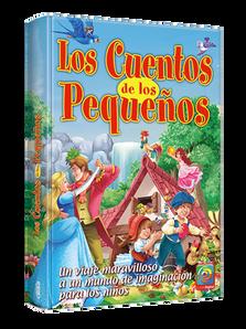 LOS_CUENTOS_DE_LOS_PEQUEÑOS.png