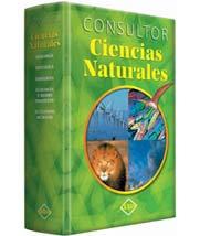 Consultor de Ciencias Naturales
