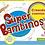 Thumbnail: SUPER BAMBINOS