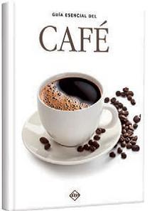 GUIA ESENCIAL DEL CAFE.png