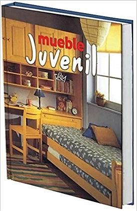 MUEBLE JUVENIL DALY