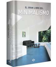 El gran libro del Minimalismo
