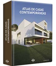 Atlas de Casas Contemporáneas