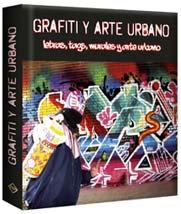 Grafiti y Arte Urbano