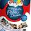 Thumbnail: LECTOESCRITURA ABC