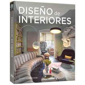 DISEÑO DE INTERIORES ESP/ING