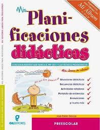 MIS PLANIFICACIONES DIDACTICAS.jpg