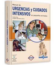 Manual de urgencias en cuidados intensivos