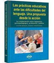 Las Prácticas Edu. ante las Dific. del Lenguaje