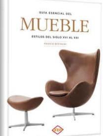 GUIA ESENCIAL DEL MUEBLE_edited.jpg