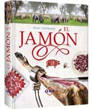 Atlas Ilustrado del Jamón