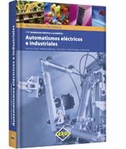 Automatismos Eléctricos e Industriales