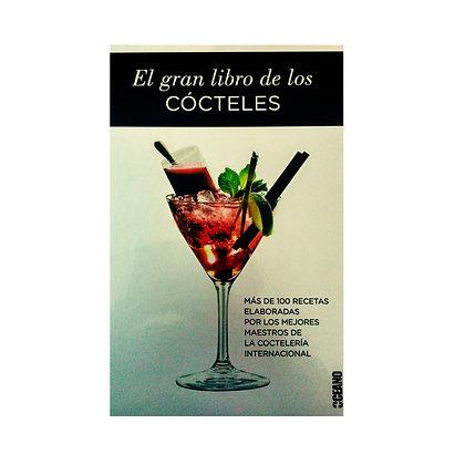 EL GRAN LIBRO DE LOS COCELES