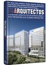 USArquitectos