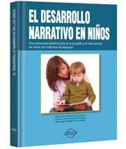 El Desarrollo Narrativo en niños