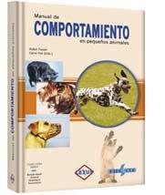 Manual de Cirugía Abdominal en pequeños animales