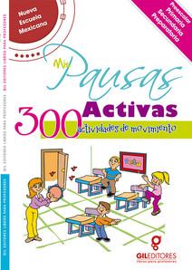 MIS PAUSAS ACTIVAS.jpg