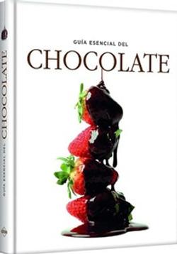 GUIA ESENCIAL DEL CHOCOLATE