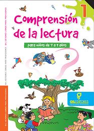 COMPRENSION DE LA LECTURA.png